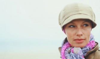 Grote impact uiterlijke veranderingen bij kanker