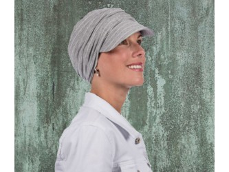Alopecia mutsjes