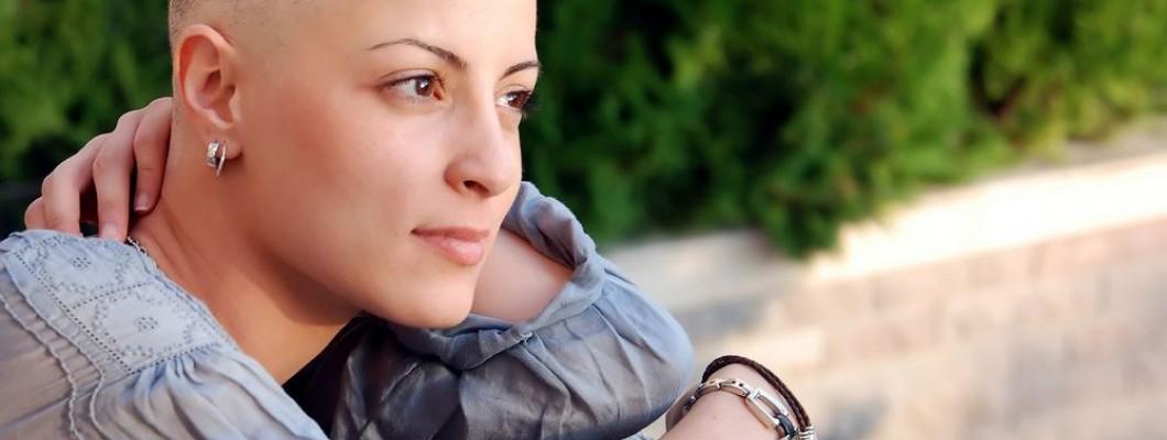 Haaruitval door chemo, de meest gestelde vragen