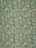 chemo mutsje / alopecia mutsje - Top Tio Coulored Dots - Mooihoofd
