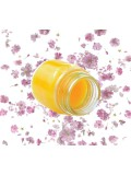 Defiant Beauty Nagelmasker te koop bij Mooihoofd specialist in chemo mutsjes en cosmetica