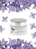 Defiant Beauty Cleanse en Moisturise balm - te koop bij Mooihoofd specialist in chemo mutsjes en cosmetica