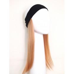 Odette blond haarwerk