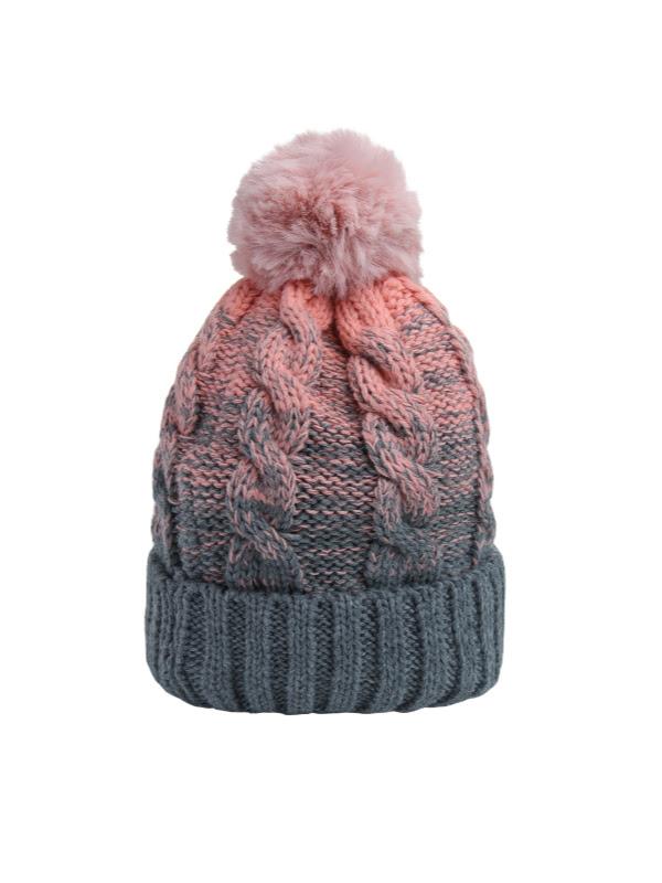 Muts Louise - chemo muts (winter)