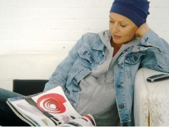 Mooihoofd.nl - Comfort hoofdbedekking voor vrouwen na chemo - webshop